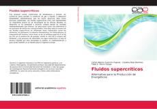 Bookcover of Fluidos supercríticos