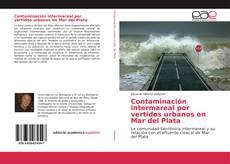 Borítókép a  Contaminación intermareal por vertidos urbanos en Mar del Plata - hoz