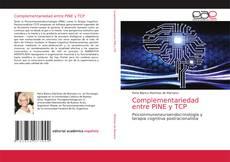 Complementariedad entre PINE y TCP的封面