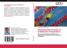 Couverture de Periodización Inversa en la Natación Competitiva