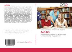Bookcover of SoftACL