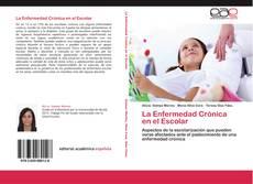 Buchcover von La Enfermedad Crónica en el Escolar
