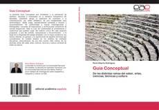 Borítókép a  Guía Conceptual - hoz