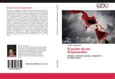 Capa do livro de El poder de las desposeídas