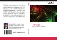 Bookcover of Altjiranga