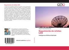 Обложка Seguimiento de órbitas LEO