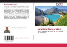 Bookcover of Análisis Comparativo