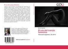 Portada del libro de El uso del cuerpo femenino