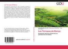 Bookcover of Las Terrazas de Banco