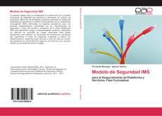 Bookcover of Modelo de Seguridad IMS