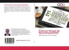 Borítókép a  Entorno Virtual de Aprendizaje(EVA) - hoz