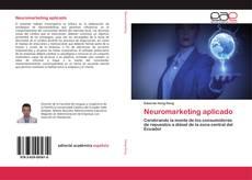 Bookcover of Neuromarketing aplicado