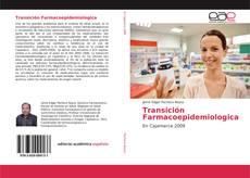 Bookcover of Transición Farmacoepidemiologica