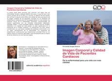 Couverture de Imagen Corporal y Calidad de Vida de Pacientes Cardíacos