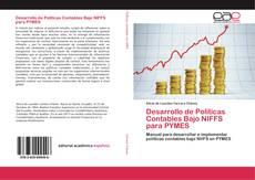 Обложка Desarrollo de Políticas Contables Bajo NIFFS para PYMES