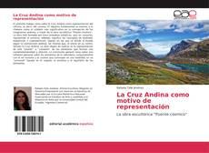 Couverture de La Cruz Andina como motivo de representación