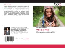Bookcover of Vida a la vida