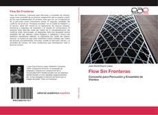 Bookcover of Flow Sin Fronteras