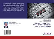 Copertina di Filtering Pornography Based on Face Detection and Content Analysis