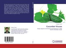 Bookcover of Cucumber Viruses
