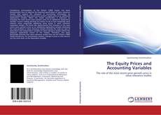 Обложка The Equity Prices and Accounting Variables