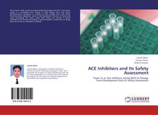 Bookcover of ACE Inhibitors and Its Safety Assessment