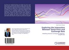 Bookcover of Exploring the Interaction Between Stock Price and Exchange Rate