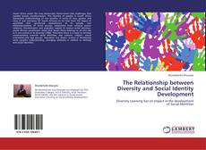 Bookcover of The Relationship between Diversity and Social Identity Development