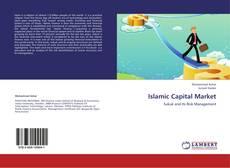 Обложка Islamic Capital Market