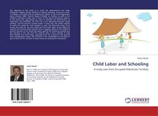 Bookcover of Child Labor and Schooling