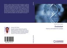 Bookcover of Evolution