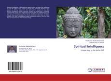 Bookcover of Spiritual Intelligence