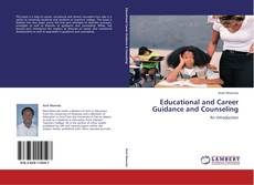 Couverture de Educational and Career Guidance and Counseling