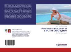 Bookcover of Performance Evaluation of STBC and OFDM System
