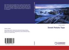 Bookcover of Sweet Potato Tops