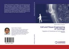 Обложка Cell and Tissue Engineering of Cartilage