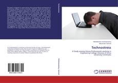 Bookcover of Technostress