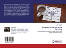 Bookcover of Honeypots in Network Security