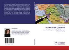 Bookcover of The Kurdish Question