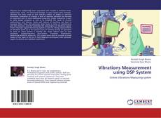 Couverture de Vibrations Measurement using DSP System