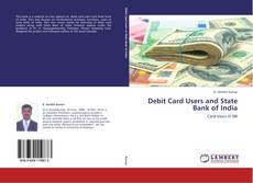 Couverture de Debit Card Users and State Bank of India
