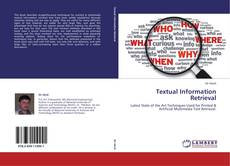Buchcover von Textual Information Retrieval