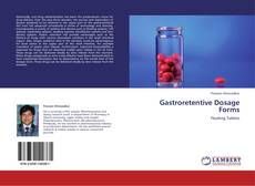 Couverture de Gastroretentive Dosage Forms