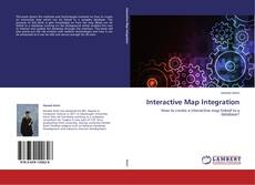 Buchcover von Interactive Map Integration