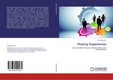 Bookcover of Fluency Experiences