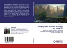 Bookcover of Biology and Habitat Ecology of Kingfish