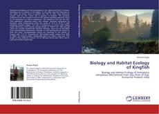 Couverture de Biology and Habitat Ecology of Kingfish