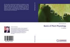 Borítókép a  Basics of Plant Physiology - hoz