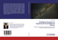 Bookcover of Intelligent Analysis in Supernovae Gravitational Waves