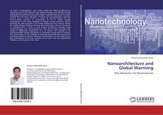 Nanoarchitecture and Global Warming的封面